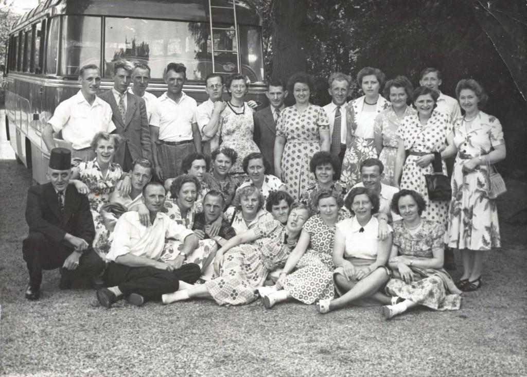 caferestaurant-tjagershuis-zeist-1951-1600