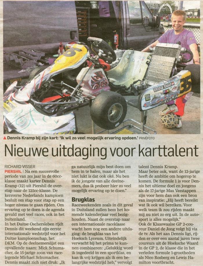 dennis-kramp-nieuwe-uitdaging-adrd-15aug2014