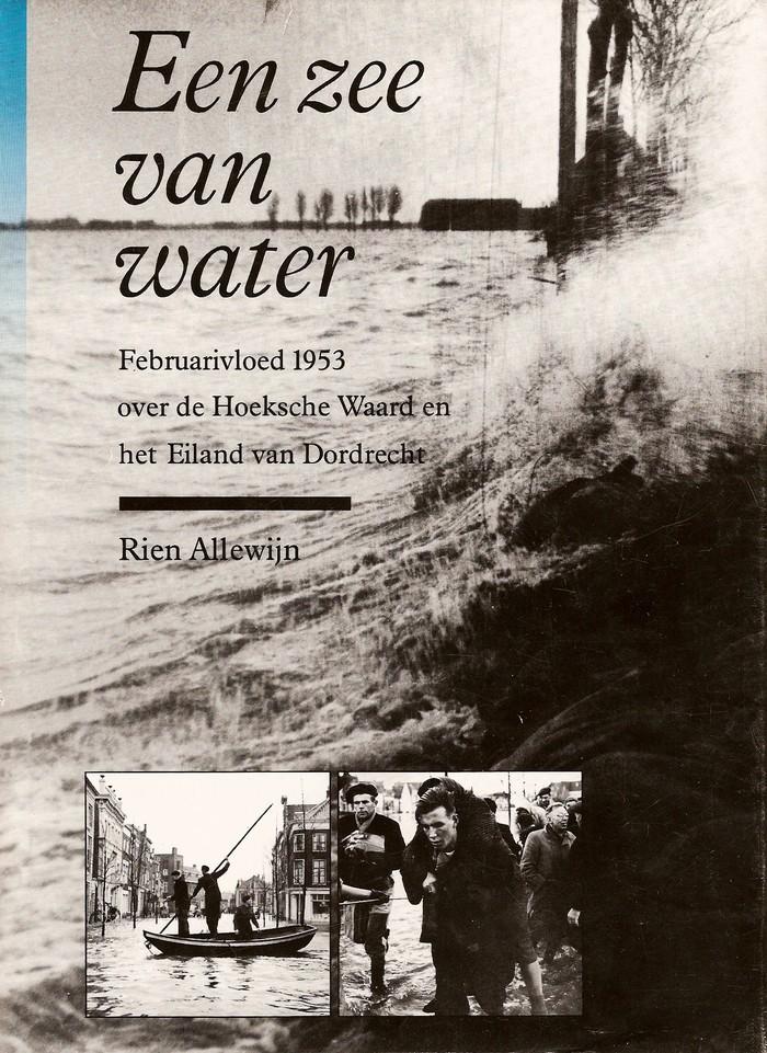 eenzeevanwater