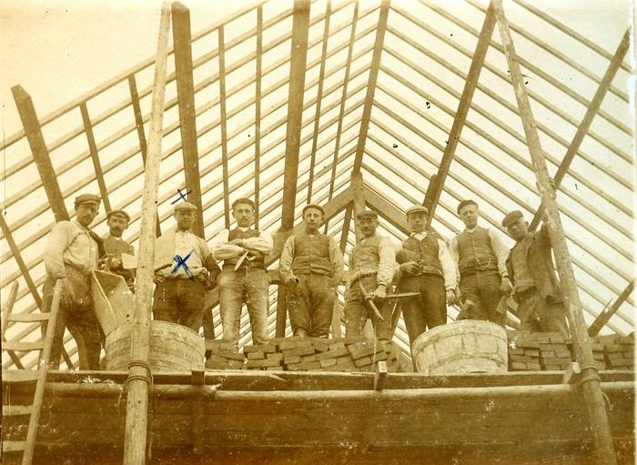 eerste-grote-bouwwerk-depijper-boerderij-oudenhoorn