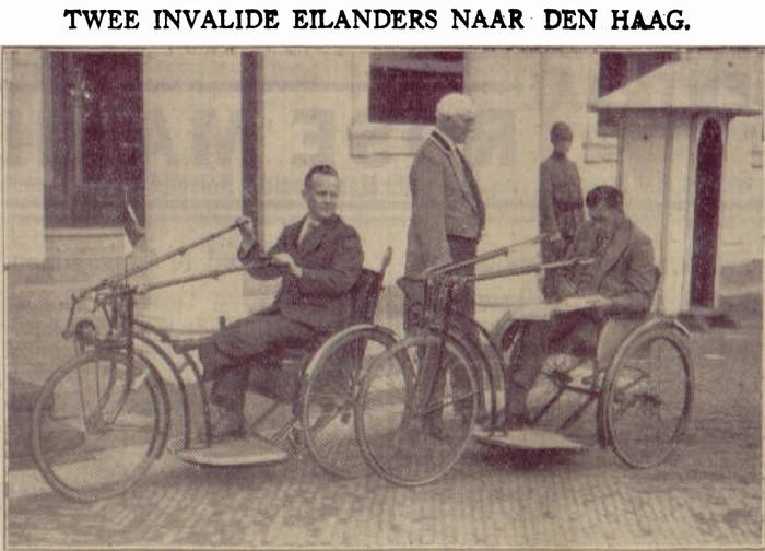eilanders-knipsel-15sept1936-rn-01