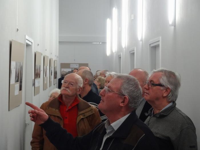 expositie-rtm-korendijk-8jan2015-02