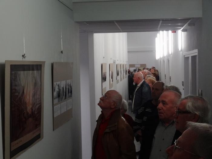 expositie-rtm-korendijk-8jan2015-03