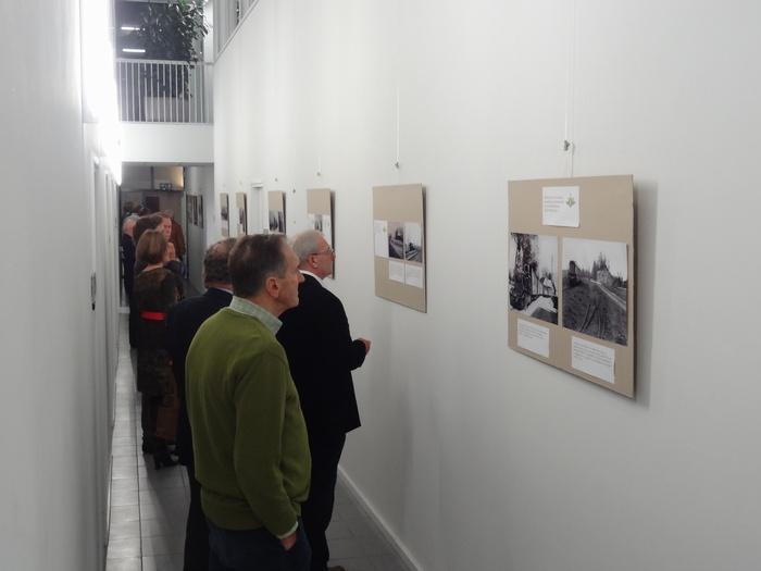 expositie-rtm-korendijk-8jan2015-04