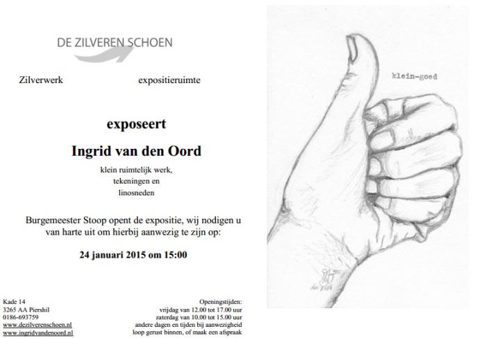 expositie-zilverenschoen-ingridvandenoord