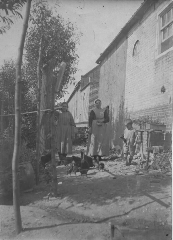 familie-zevenbergen-1915