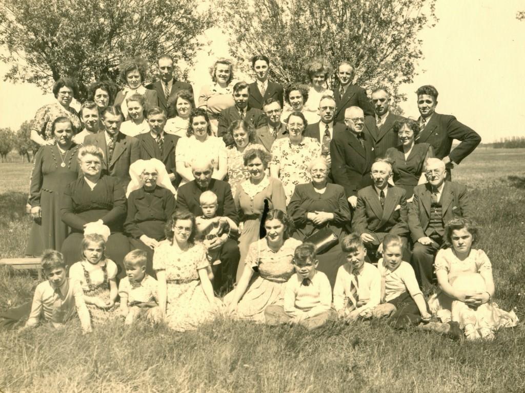 familiefoto-veerman-1950-1600