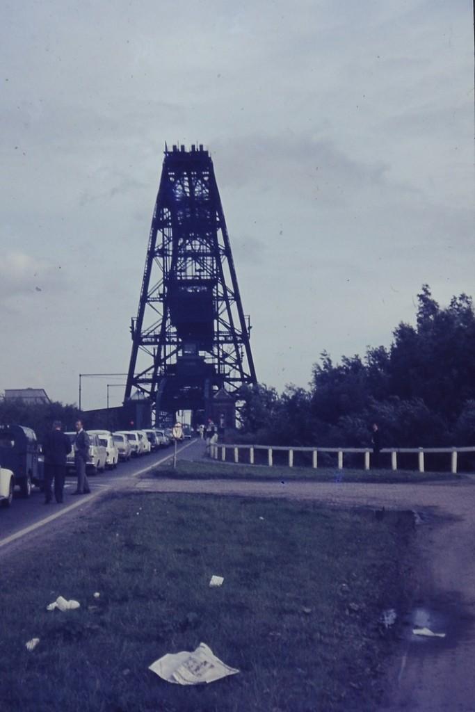 foto-barendrechtsebrug-jaren70-02