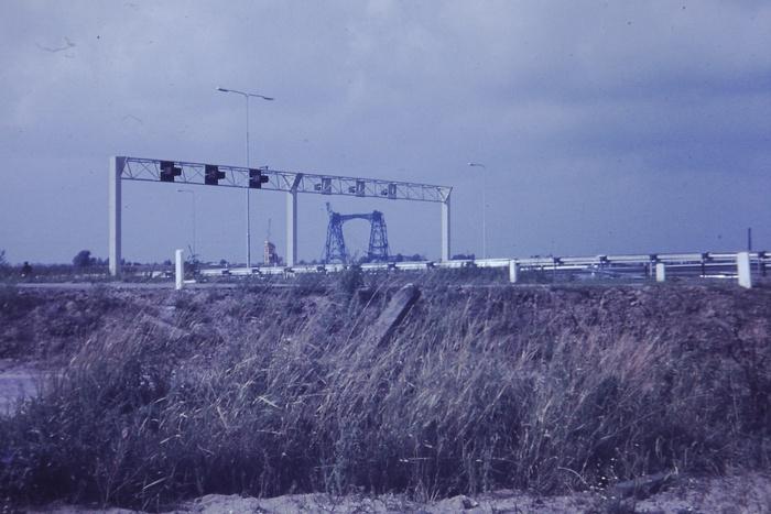 foto-barendrechtsebrug-jaren70-03