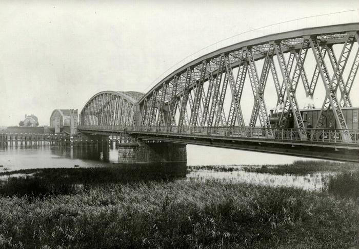 foto-spijkenisserbrug-1915-01