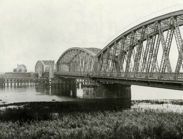 foto-spijkenisserbrug-1915-02