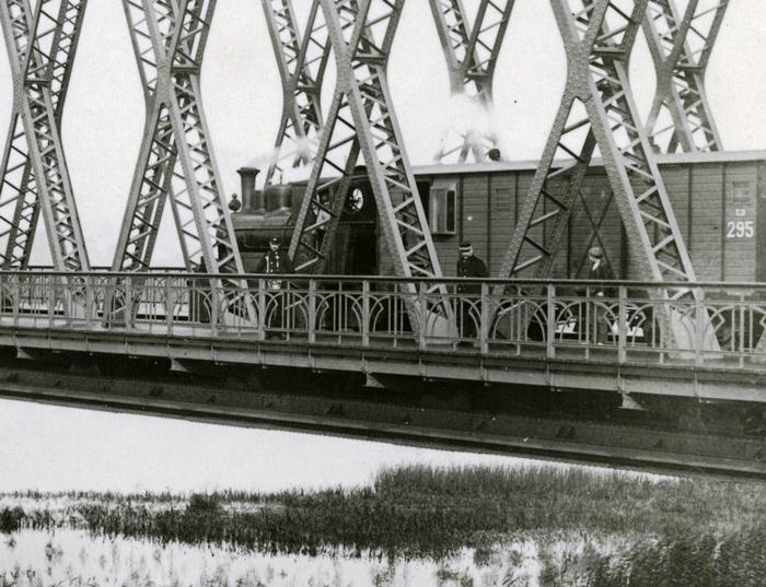 foto-spijkenisserbrug-1915-03