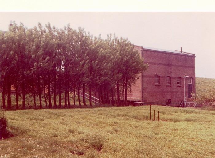 gemaal-nieuwendijk-mei1971-04