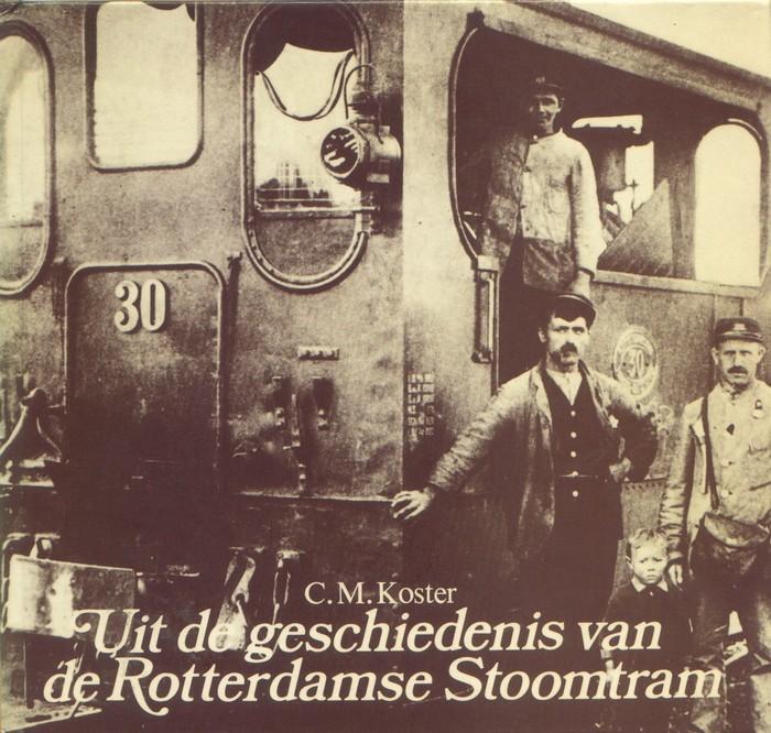 geschiedenisstoomtram-01