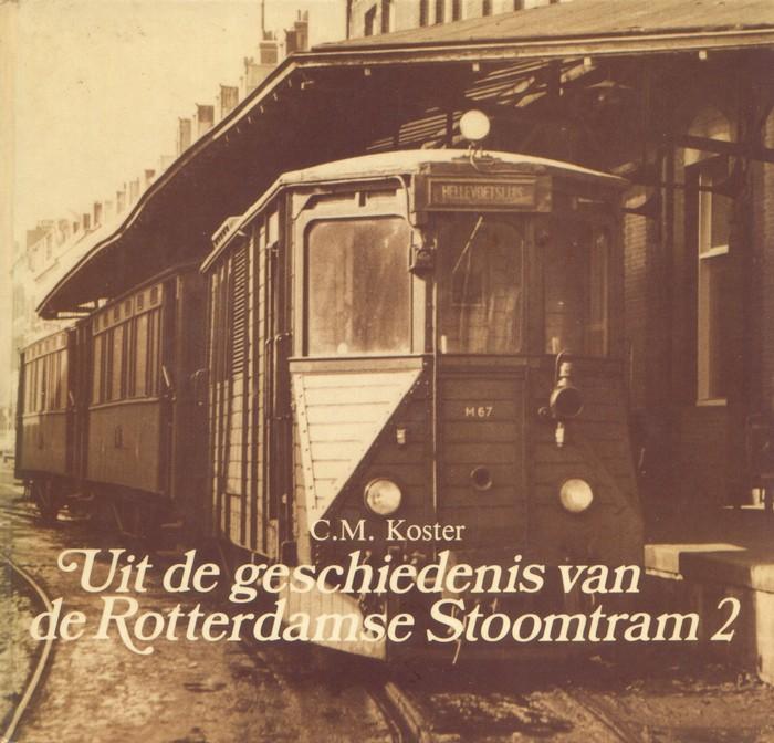 geschiedenisstoomtram-02
