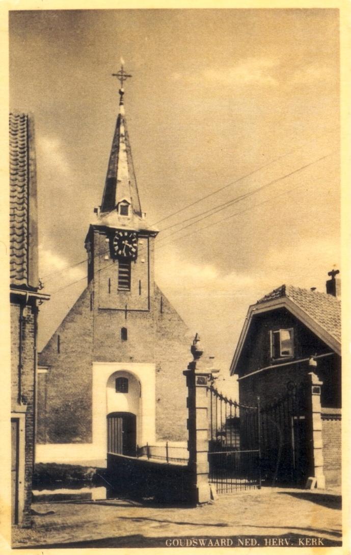 goudswaard-ansicht-nedhervkerk