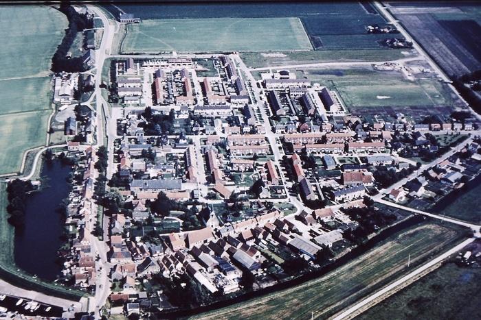 goudswaard-luchtfoto-1975