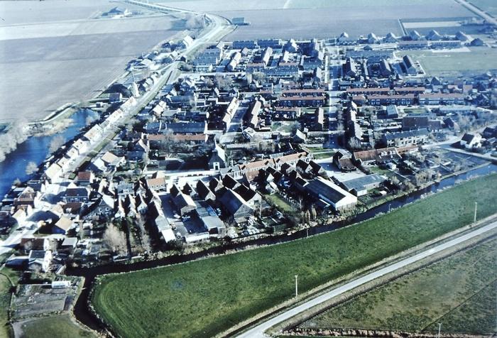 goudswaard-luchtfoto-1983-herfst-01