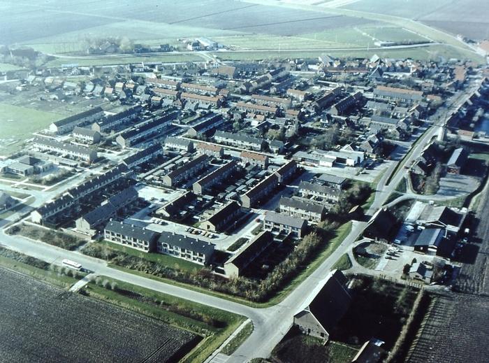 goudswaard-luchtfoto-1983-herfst-02
