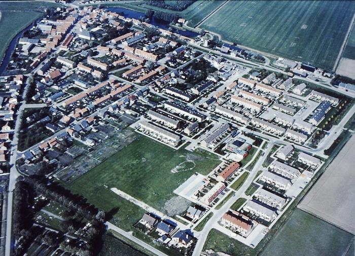 goudswaard-luchtfoto-1983-herfst-03