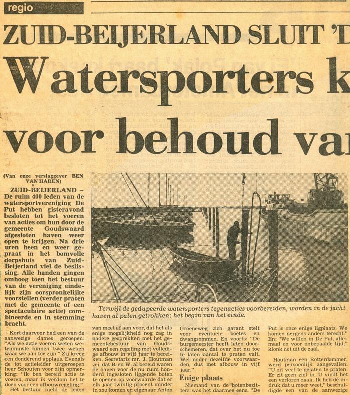 goudswaard-watersporters-deput-vrijevolk-12april1979-01