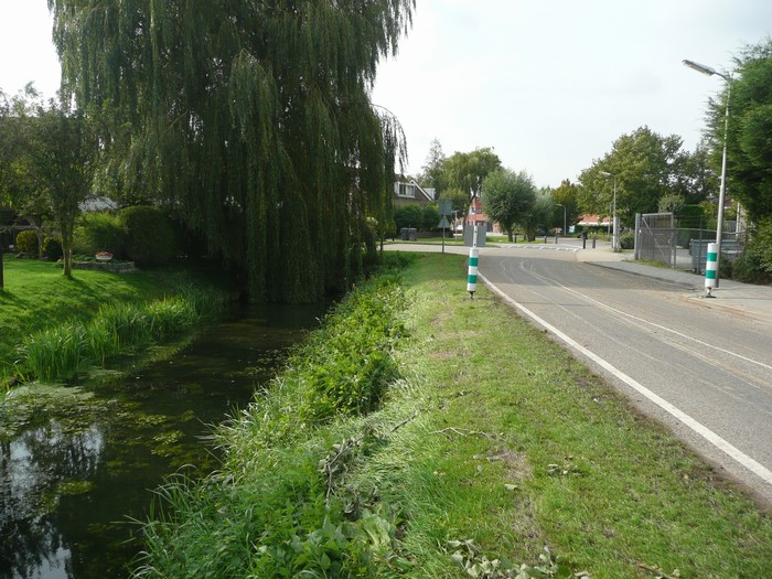 groetenuitpiershil-stationsweg-1930-2010