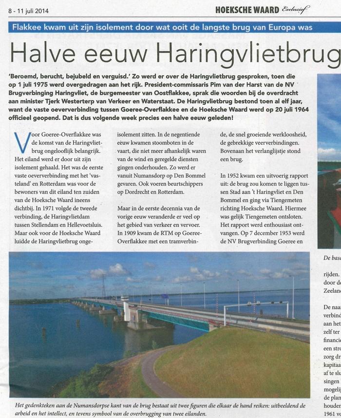 haringvlietbrug-hwexclusief-juli2014-01