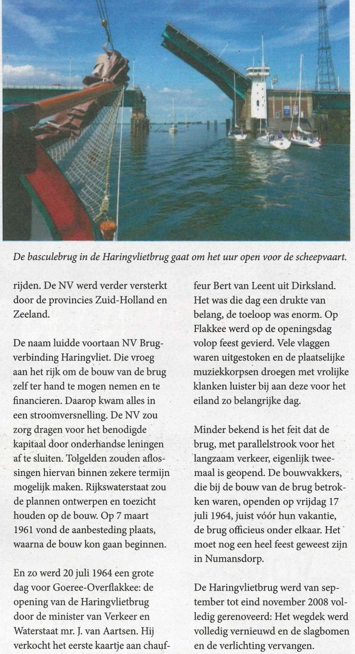 haringvlietbrug-hwexclusief-juli2014-03