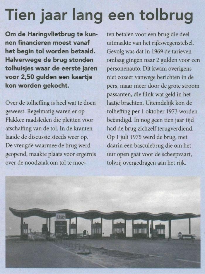 haringvlietbrug-hwexclusief-juli2014-04