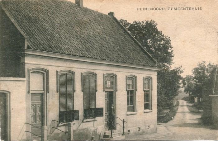 heinenoord-ansicht-gemeentehuis-02