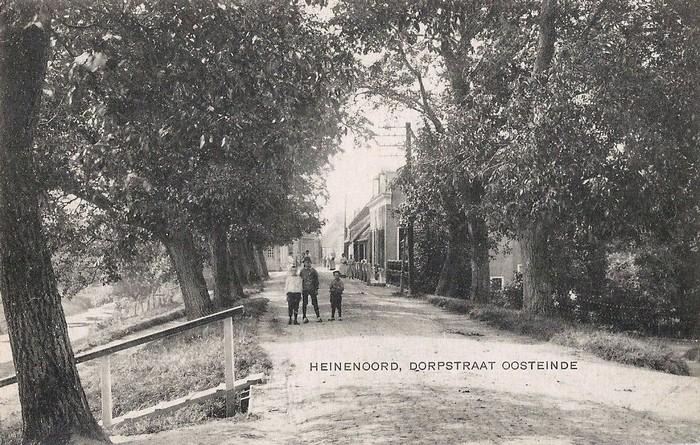 heinenoord-dorpstraat-01