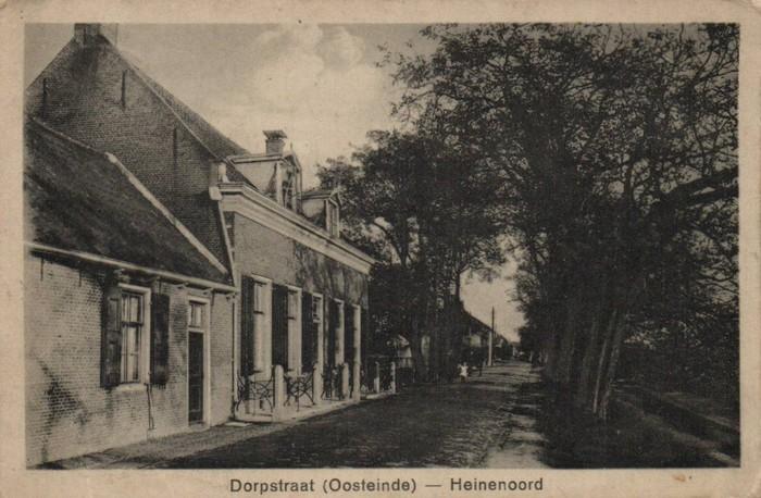 heinenoord-dorpstraat-02