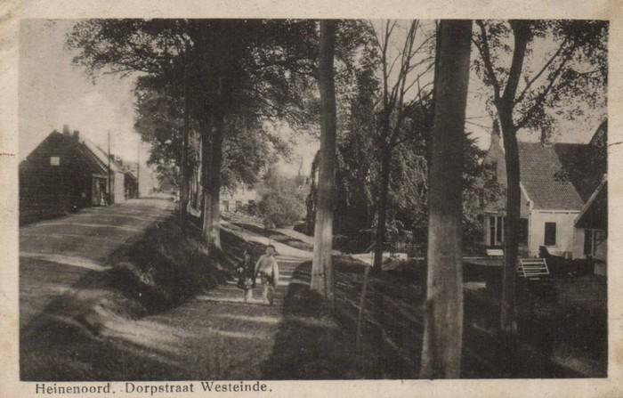 heinenoord-dorpstraat-03