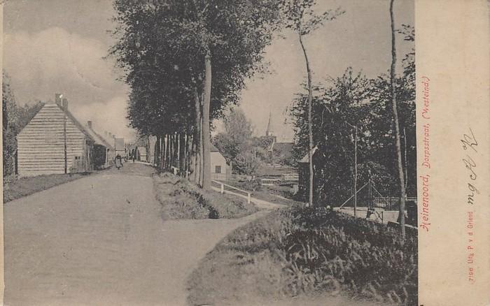 heinenoord-dorpstraat-04
