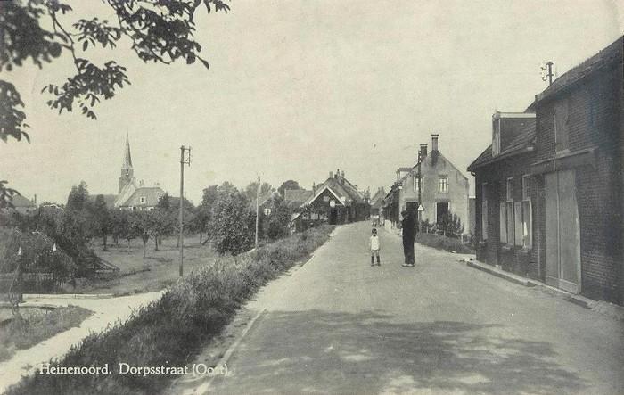 heinenoord-dorpstraat-05