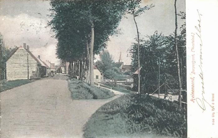 heinenoord-dorpstraat-06