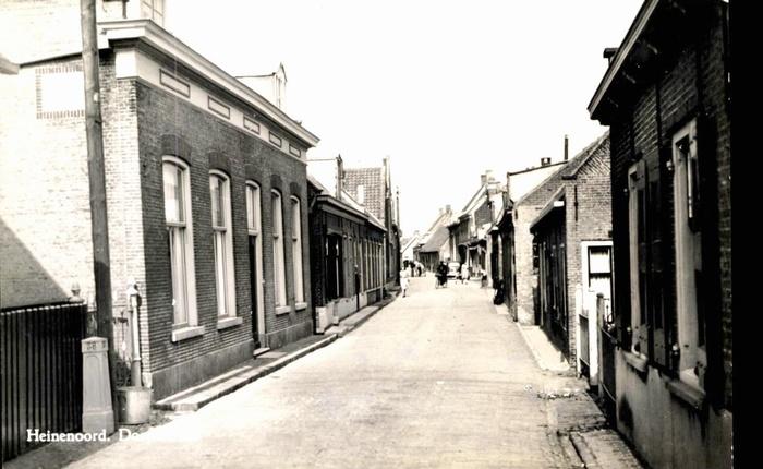 heinenoord-dorpstraat-07