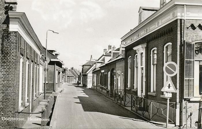 heinenoord-dorpstraat-08