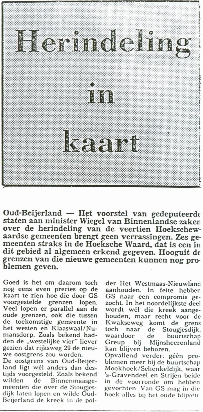 herindeling-nieuwsbladhw-20aug1979-02