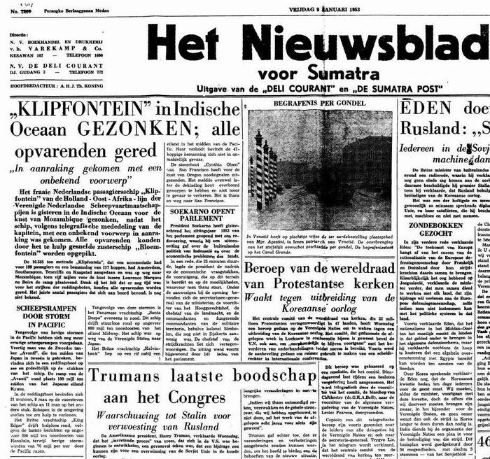 het-nieuwsblad-sumatra-9jan2013