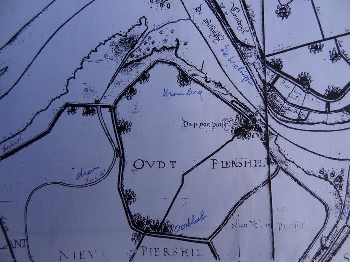 kaart-1615