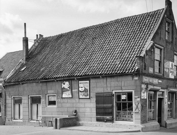 kade2-1961-03