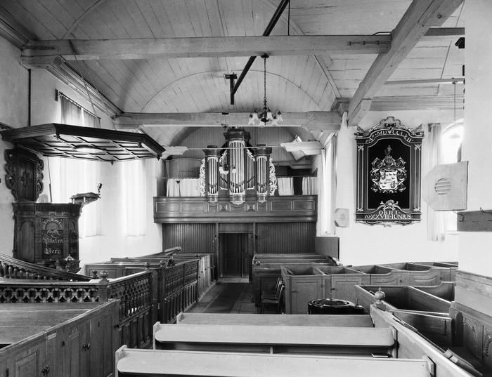 kerk-1955-01