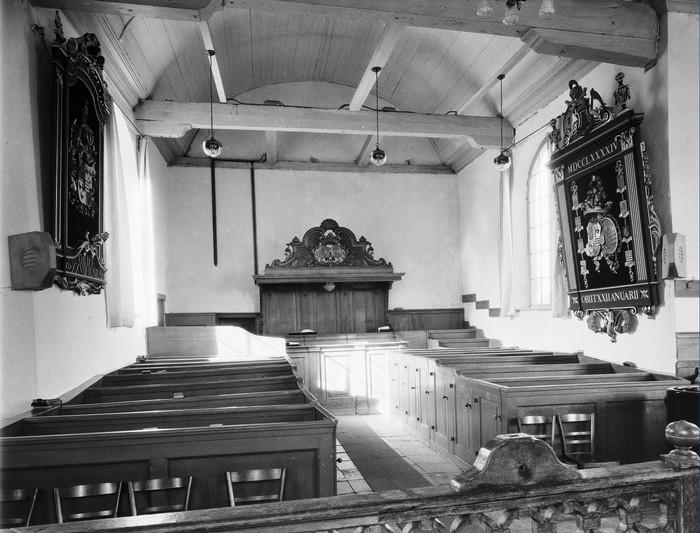 kerk-1955-02