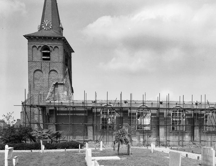 kerk-1968-01