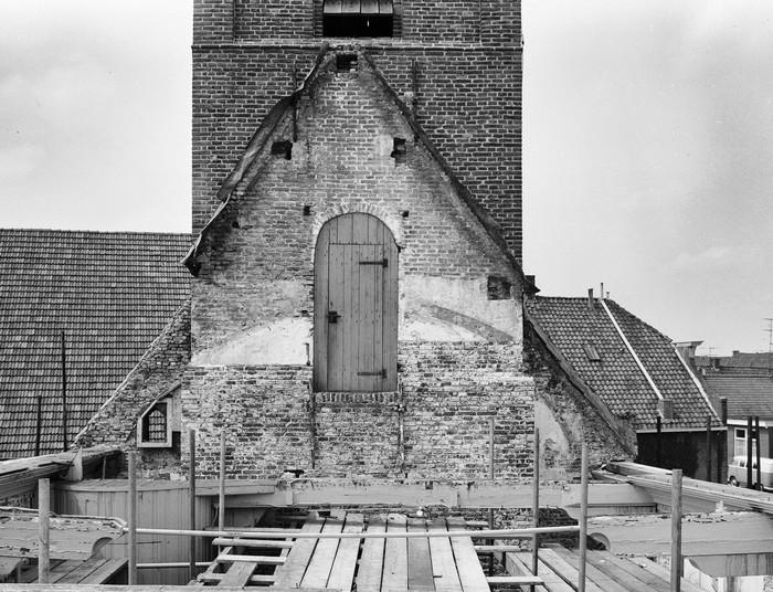 kerk-1968-02