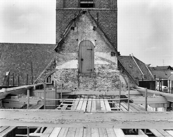 kerk-1968-03