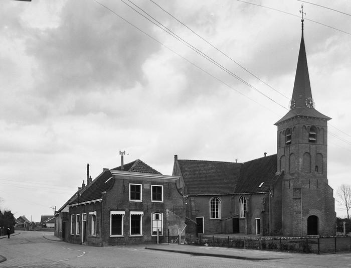 kerk-1968-04