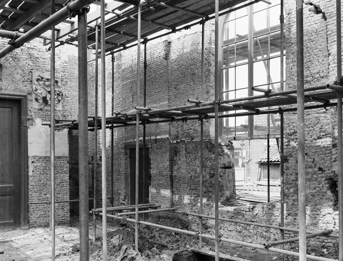 kerk-1968-05