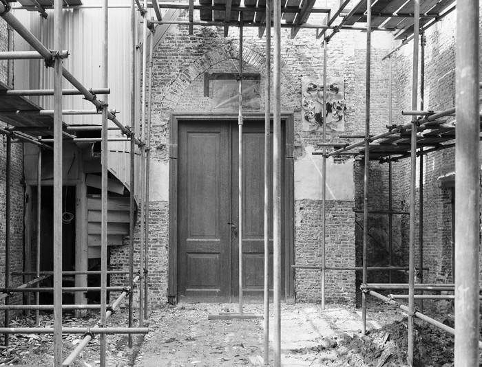 kerk-1968-07
